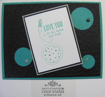 Love You to the Moon 001