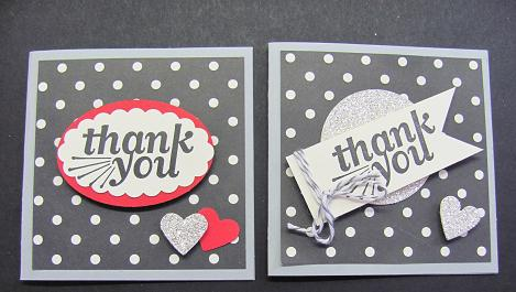 Thank You Cards 005