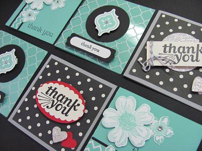 Thank You Cards 004