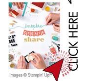 2014-15 catalog