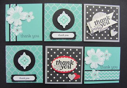 Thank You Cards 003