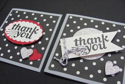 Thank You Cards 006