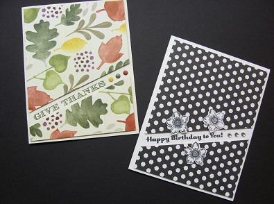 Angle cards 001