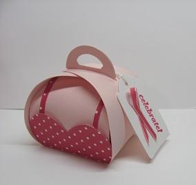Curvy Keepsake Box Bra Melon Mambo 001