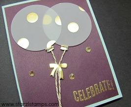 Celebrate Today 2