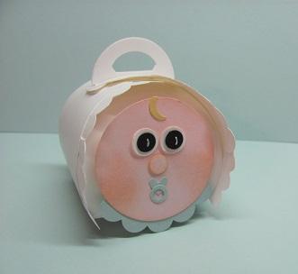 Curvy Keepsake Box baby 002
