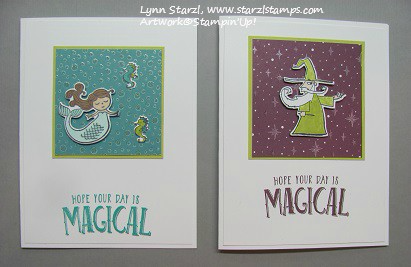 Magical Day Bundle 3