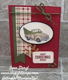 Farmhouse Christmas (3)