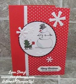 Signs of Santa (2)