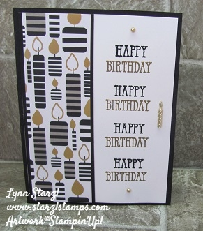 Well Said Birthday