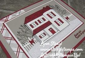 Farmhouse Christmas (1)