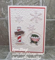Signs of Santa (1)