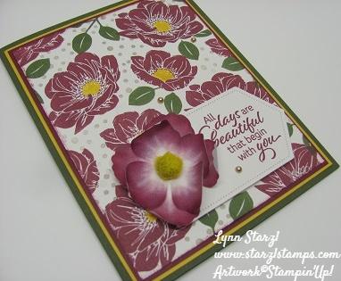 Floral Essence VV2