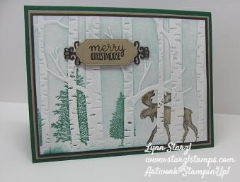 Merry Moose (1)