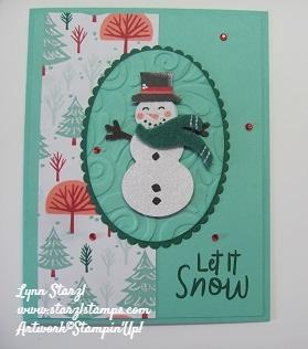 Snowman Season (1)