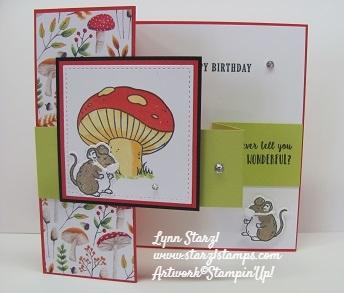Sweet Storybook (3)