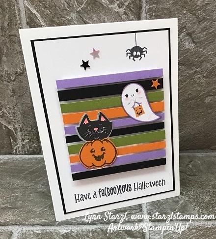 Cutest Halloween